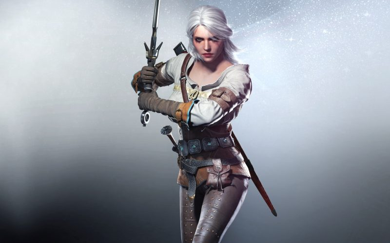 the-witcher-wallpapers-21