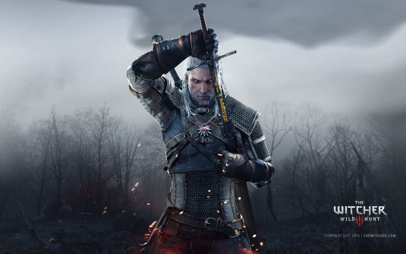 the-witcher-wallpapers-22