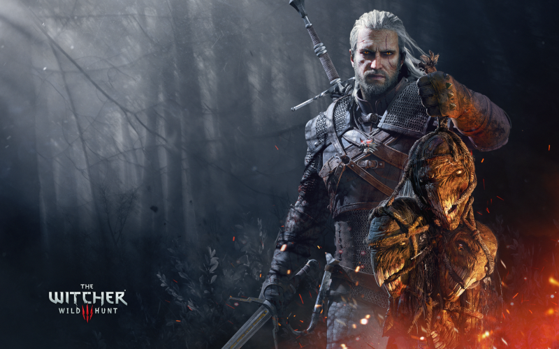 the-witcher-wallpapers-3