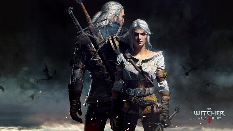 the-witcher-wallpapers-5