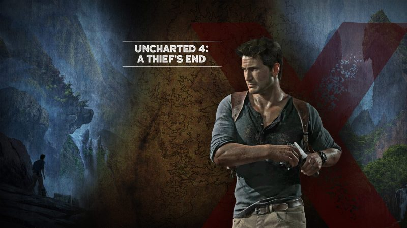 uncharted-4-wallpapers-1