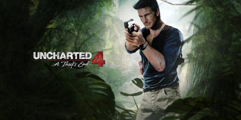 uncharted-4-wallpapers-3