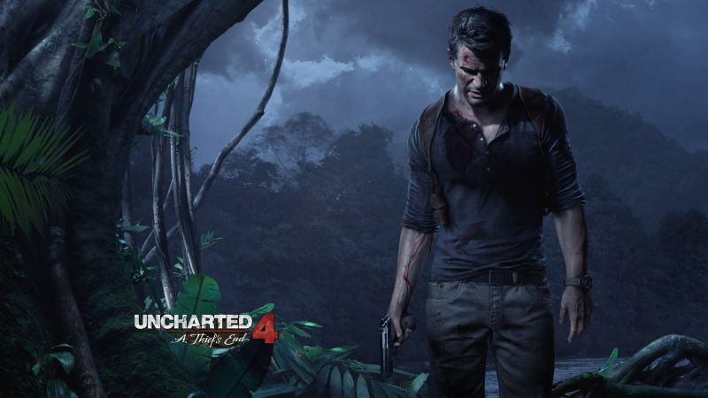 uncharted-4-wallpapers-6