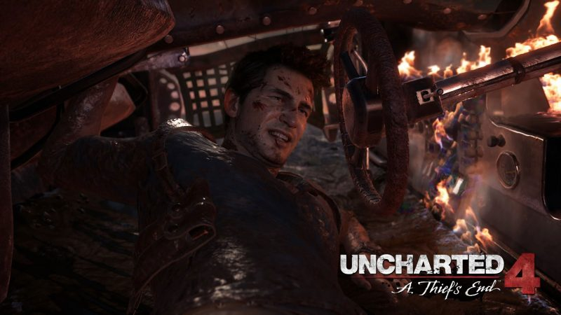 uncharted-4-wallpapers-8
