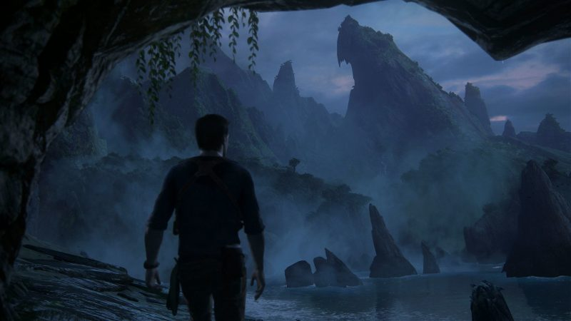 uncharted-4-wallpapers-9