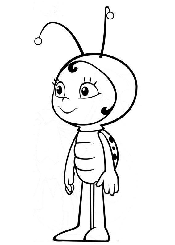 amiga-de-la-abeja-maya
