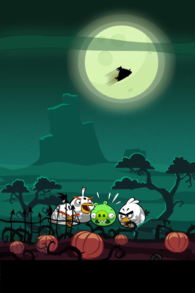 angry-birds-halloween-mobile