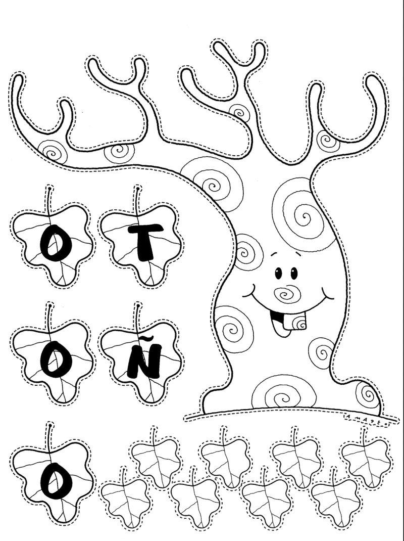 arbol-de-otono-para-colorear