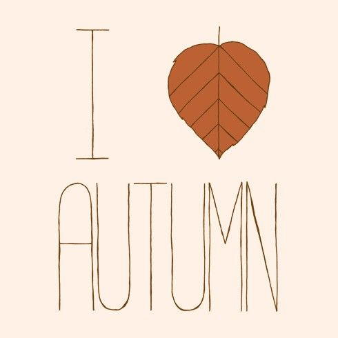 autumn-images