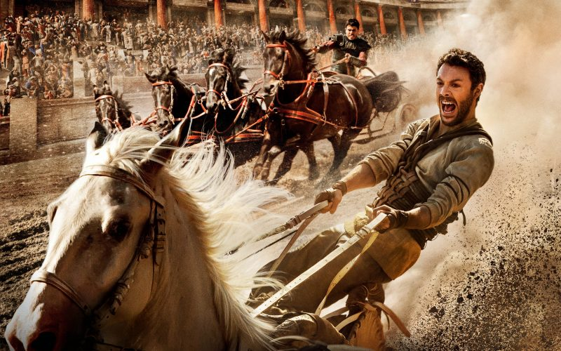 ben-hur-2016-wallpapers-hd