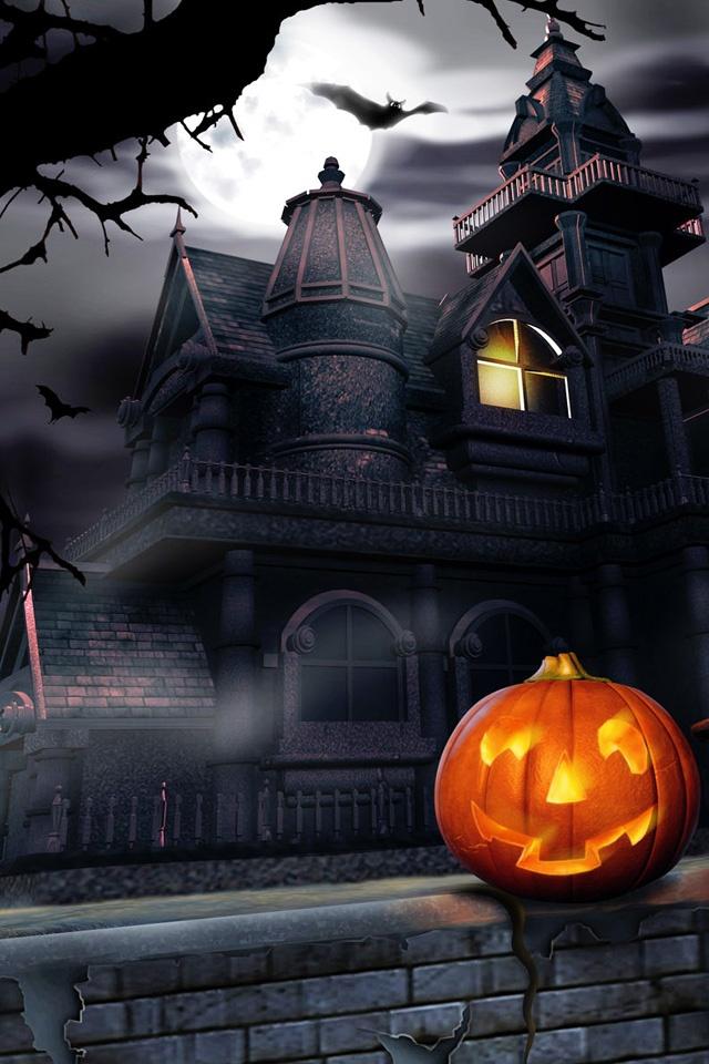 casa-del-terror-halloween-android