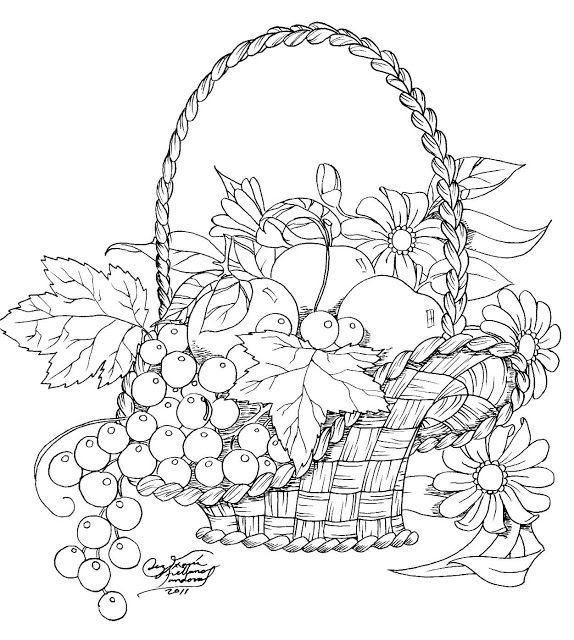 cesta-frutas-otono-para-pintar