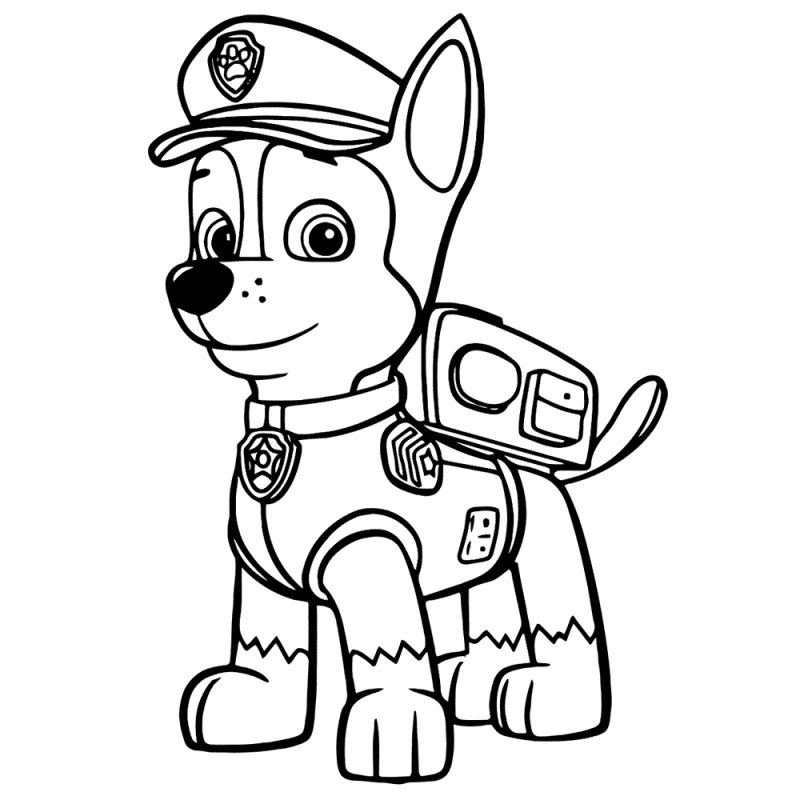 chase-la-patrulla-canina