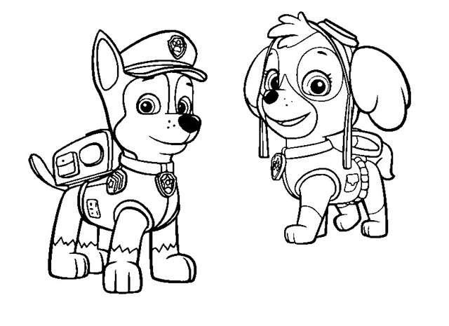 chase-y-skye-la-patrulla-canina