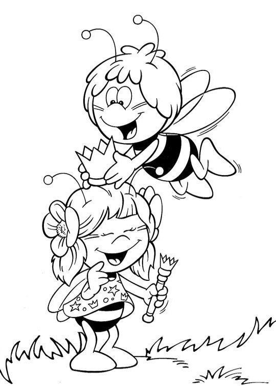 cumpleanos-de-la-abeja-maya