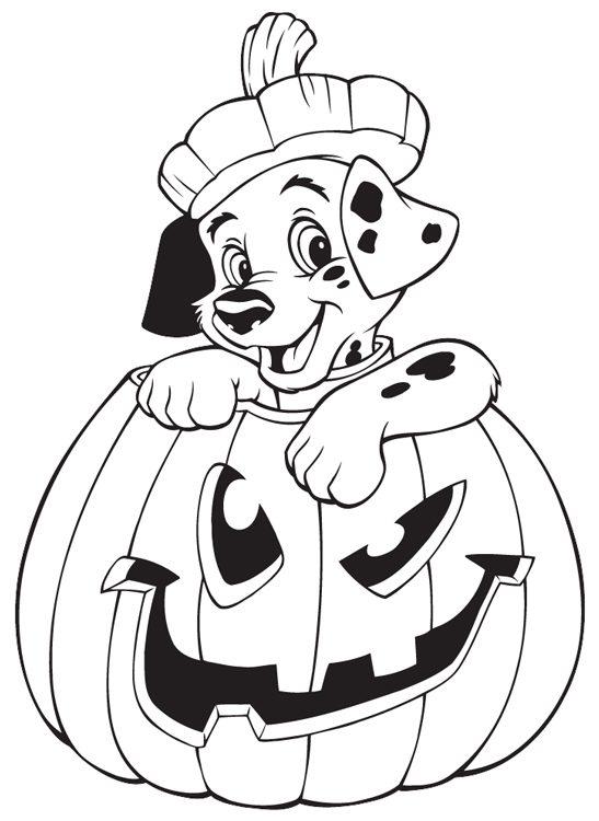 dalmata-halloween-disney