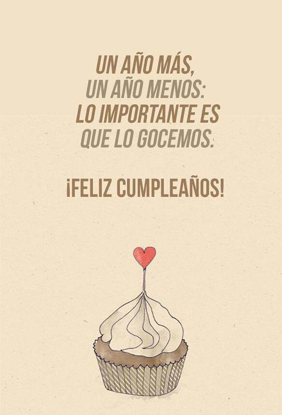 dedicatoria-cumpleanos-tarjeta-felicidades