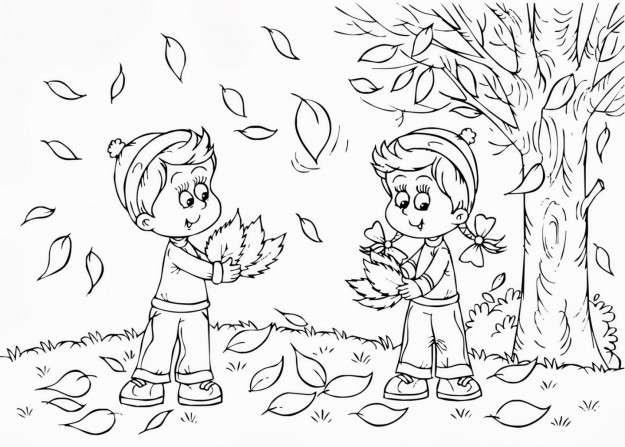 Dibujos De Oto 241 O Para Colorear E Imprimir Gratis