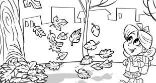 Descargar Dibujos Para Colorear Pintar E Imprimir Gratis Página