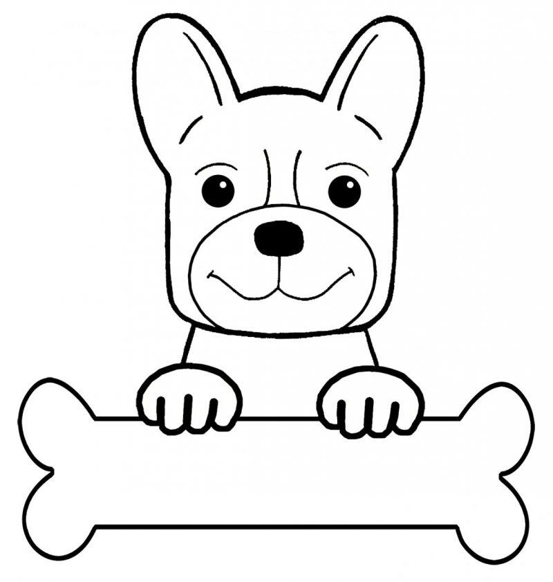 dibujos-de-perros-colorear (14)