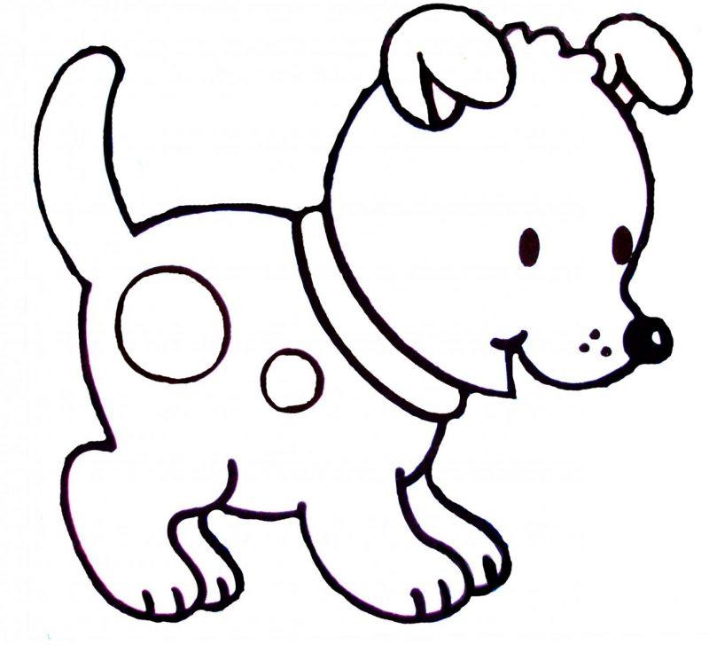 dibujos-de-perros-colorear (9)