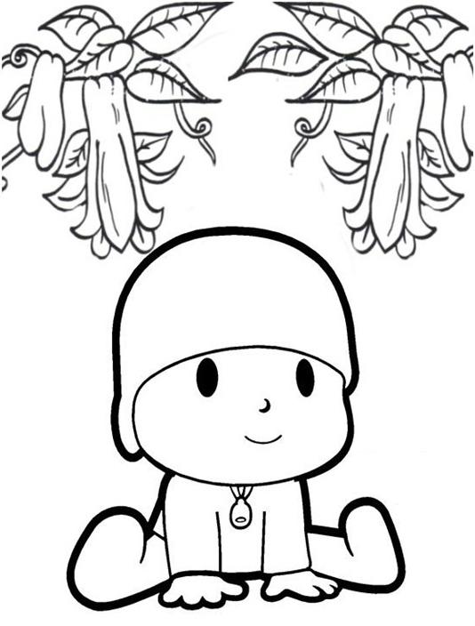 dibujos-pocoyo-en-imagenes