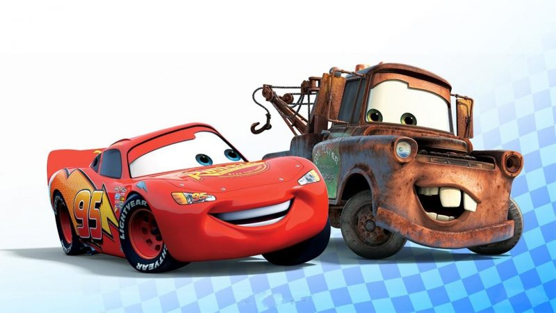 disney-cars-free-hd-desktop-backfround-wallpaper