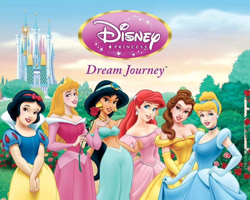 disney-princess-dream-wallpapers