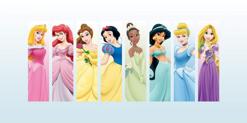 disney-princess-images-hd