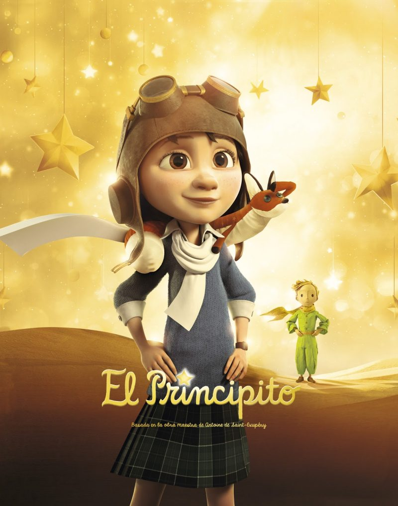 el-principito-wallpapers-movil