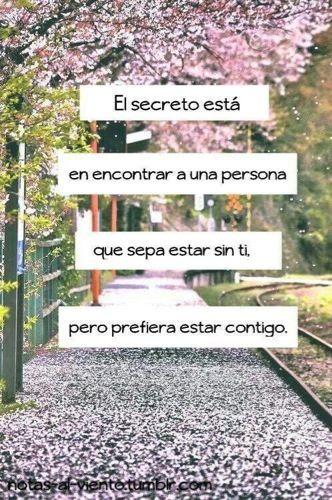 el-secreto-del-amor
