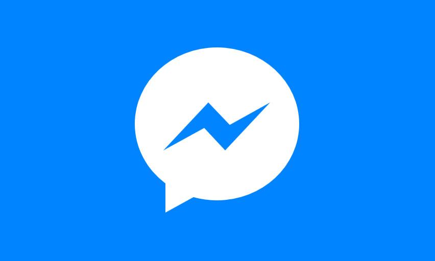Descargar Facebook Messenger gratis | Todoapps