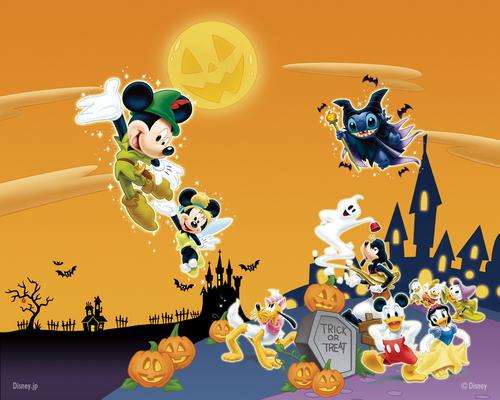 feliz-halloween-disney