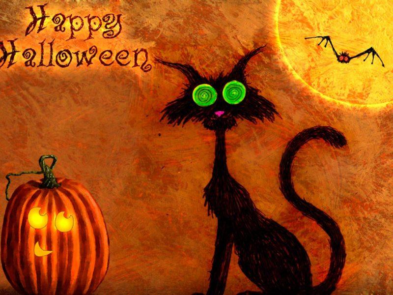 feliz-halloween-imagenes