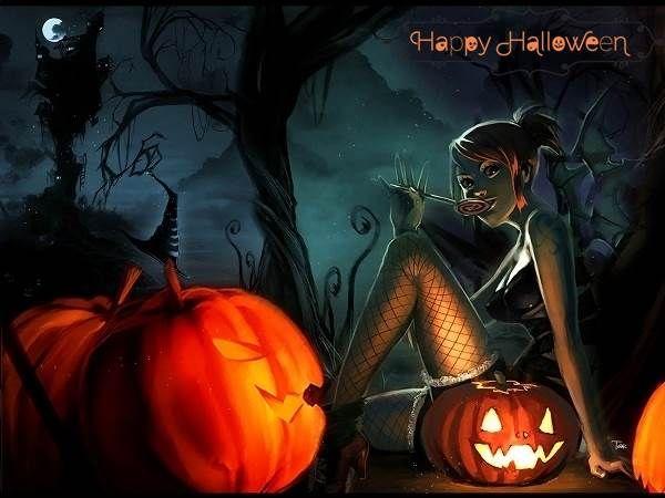 feliz-halloween-whatsapp