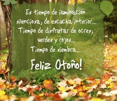 feliz-otoño-imagenes