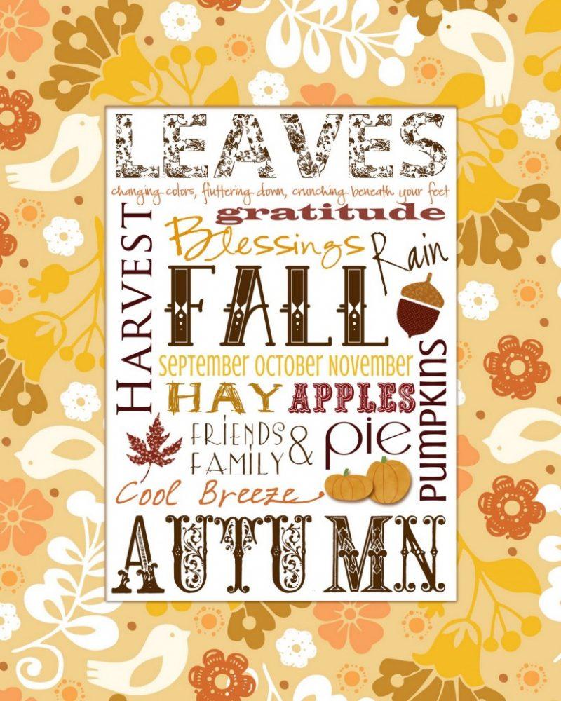 fondo-bienvenido-otoño-movil