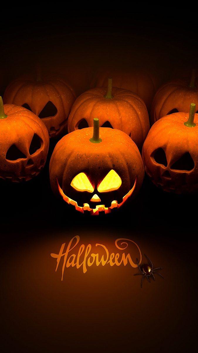 fondo-calabazas-halloween