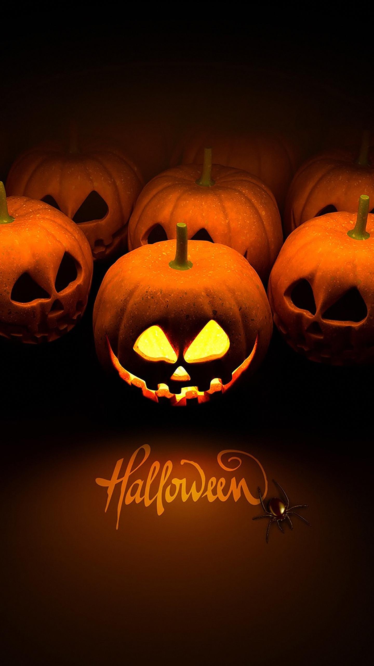 google pumpkin logo
