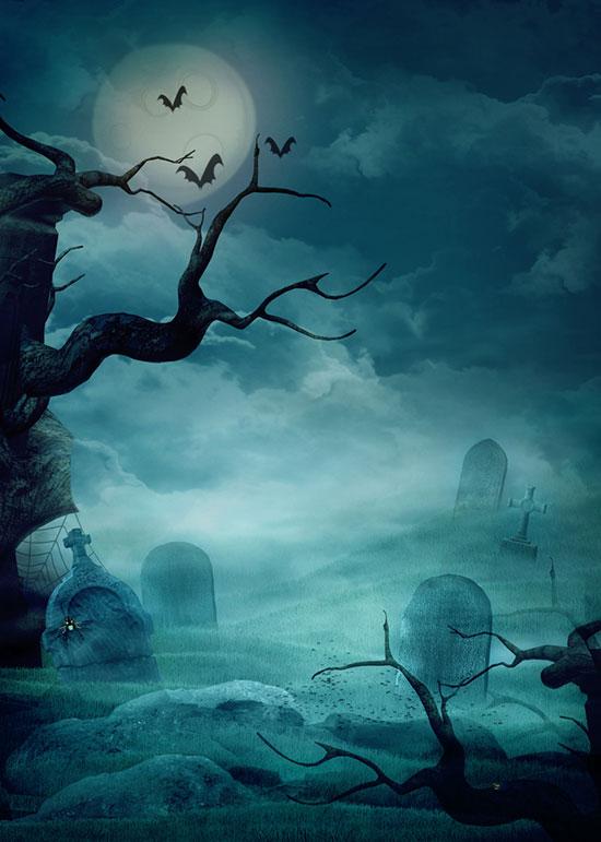 fondos halloween wallpapers gratis - photo #9