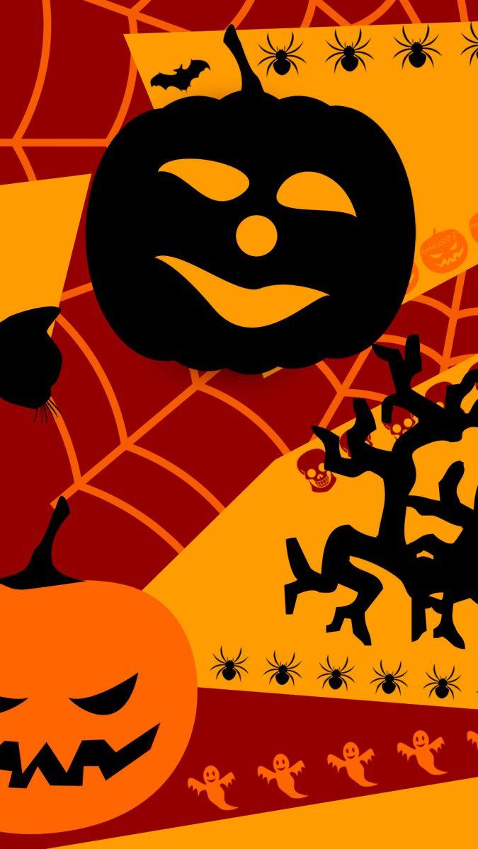 fondos-de-pantalla-movil-halloween