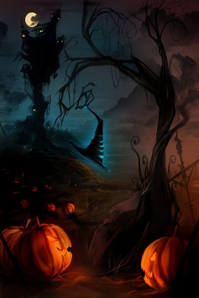 fondos-halloween-celular