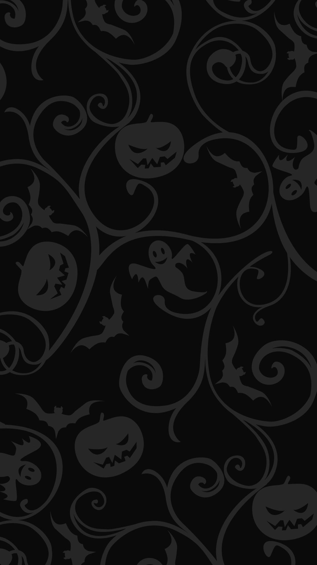 fondos halloween wallpapers gratis - photo #21