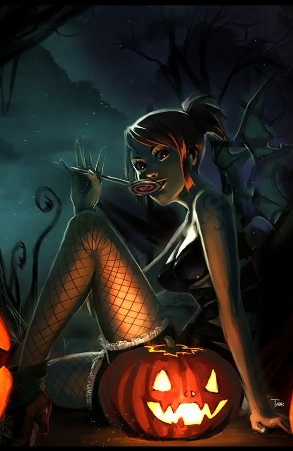 fondos-halloween-movil