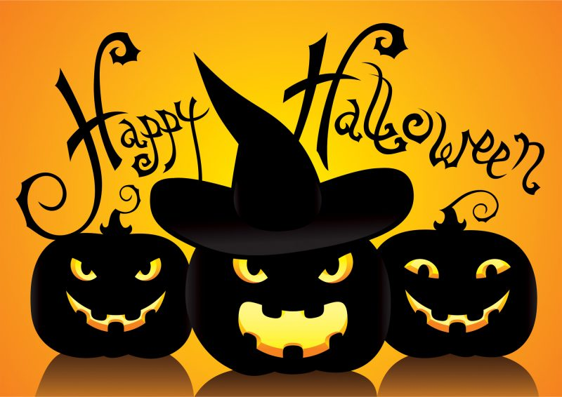 fondos-halloween-wallpapers