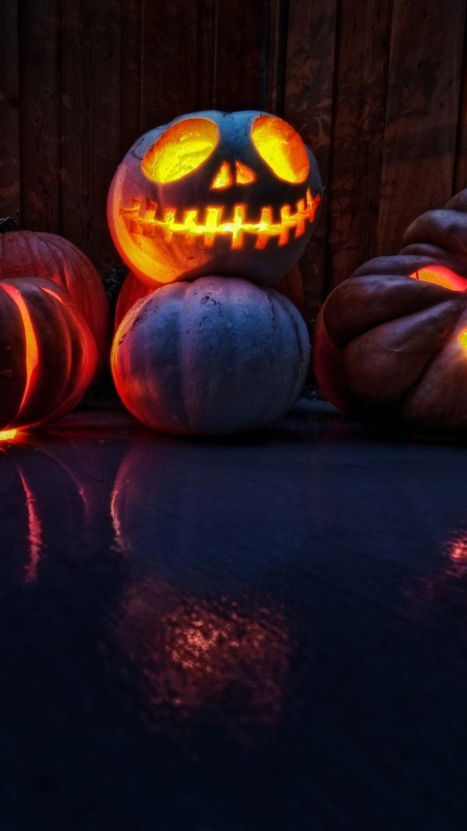 fondos-halloween-wallpapers-movil