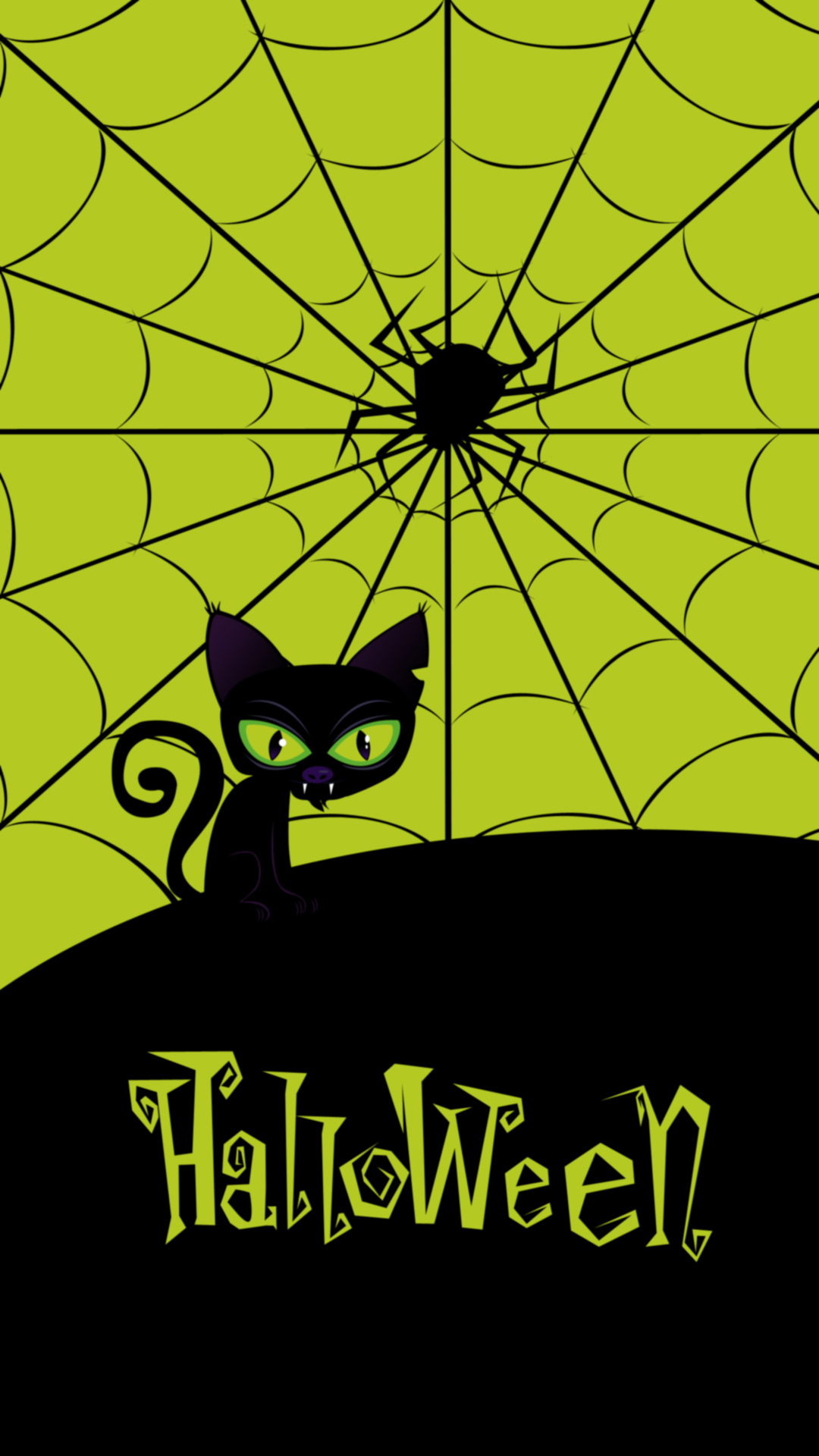Halloween wallpapers iphone y android fondos de pantalla for Fondos de pantalla para android gratis