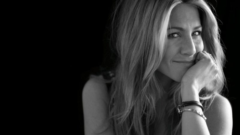 fondos-jennifer-aniston-wallpapers