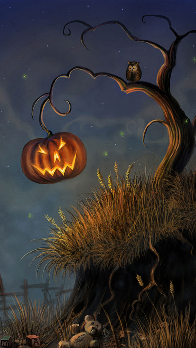 fondos-movil-halloween