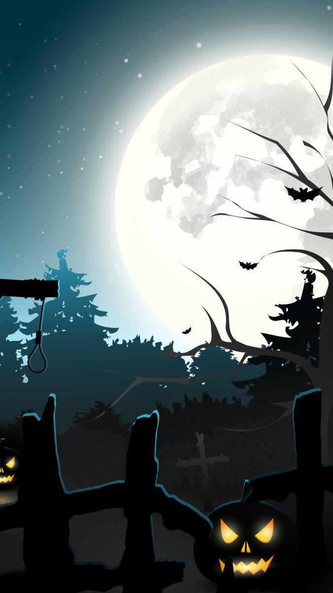 fondos-para-descargar-movil-halloween